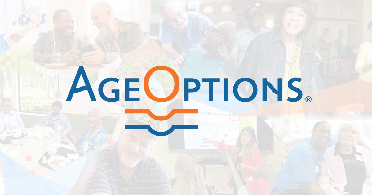 (c) Ageoptions.org